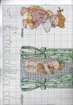 Превью Baby las Labores de Ana 51 045 (487x700, 173Kb)