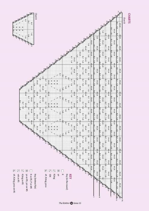 9 (494x700, 86Kb)