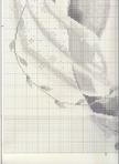 Превью 159 (507x700, 325Kb)