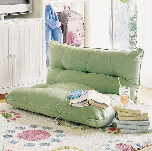 pillows_01 (500x499, 51Kb)