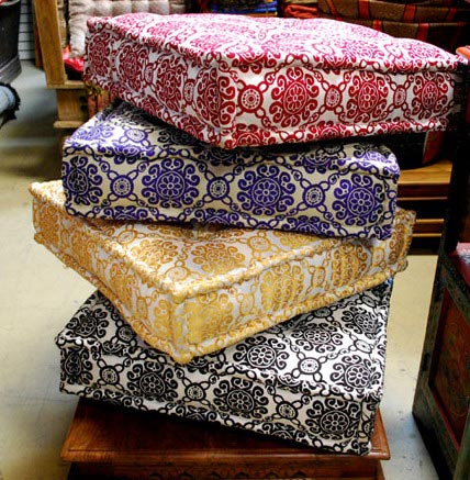 pillows_05 (428x437, 70Kb)