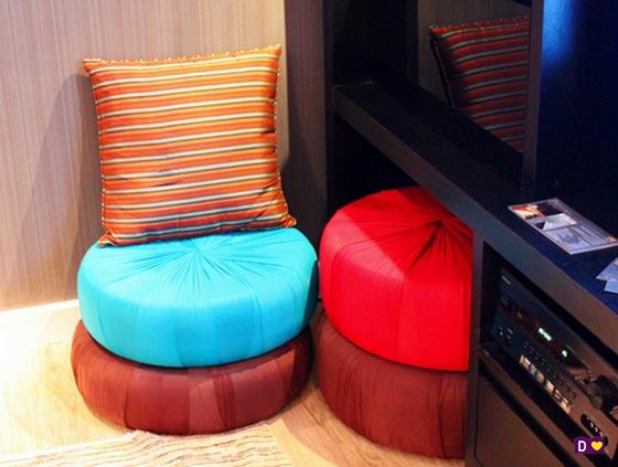 pillows_11 (560x423, 38Kb)