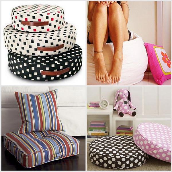 pillows_17 (600x600, 86Kb)