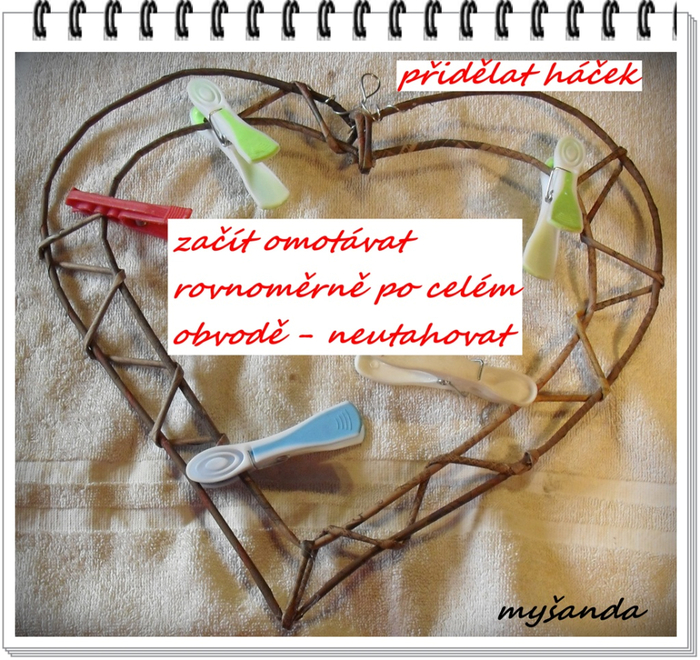 omotavane-srdce-navod-2a (700x660, 538Kb)