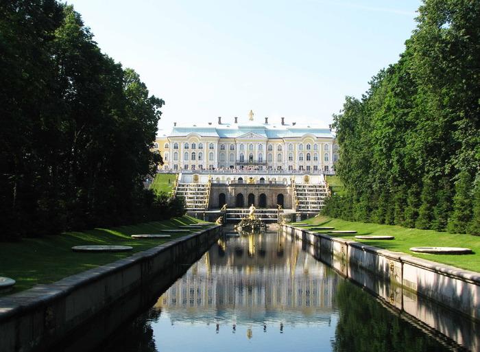 Фото фонтанов 8 июля 2011 030 (700x513, 134Kb)