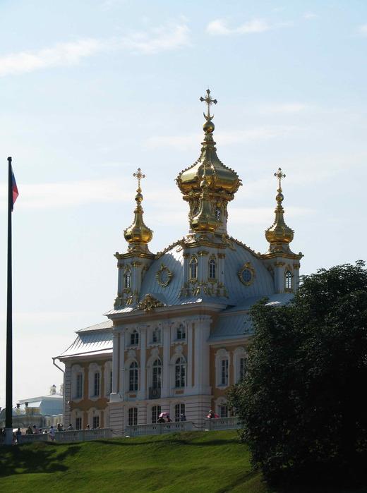 Фото фонтанов 8 июля 2011 031 (520x700, 83Kb)