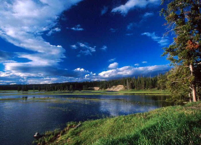 YellowstoneLakeSunset2b-800[1] (700x505, 59Kb)
