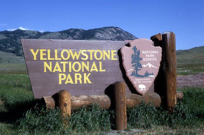 yellowstone-park-00[1] (700x463, 67Kb)