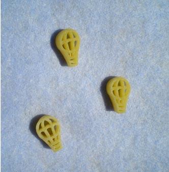 шарики (332x338, 45Kb)
