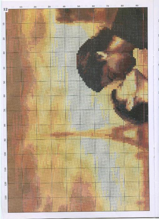 img011 (508x700, 198Kb)