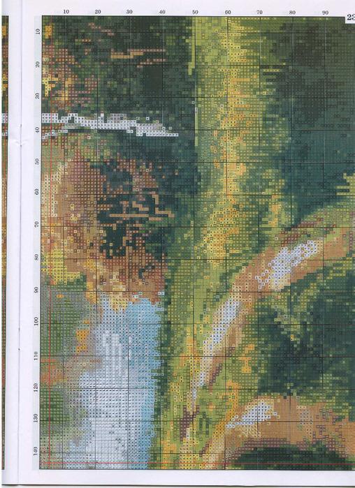 img022 (508x700, 203Kb)