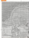 Превью 24 (539x700, 247Kb)