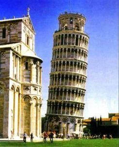 Пиза/2719143_tower_pisa (245x301, 19Kb)