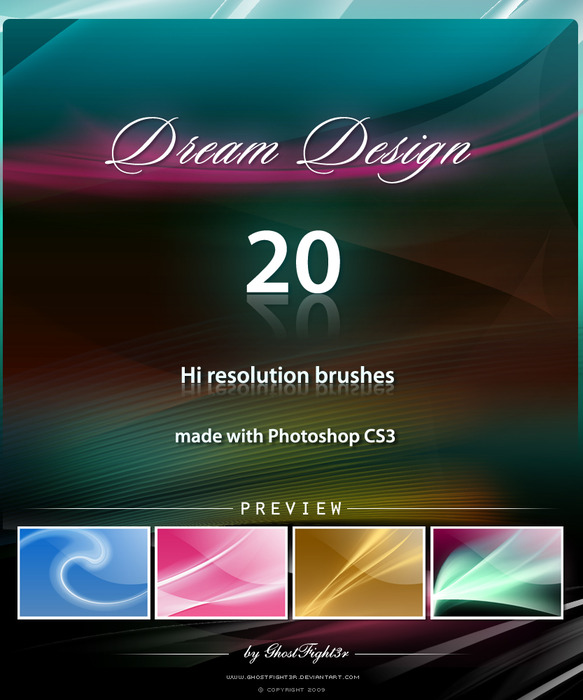 dream_design_brushes_pack_by_ghostfight3r-d1uqkxg (583x700, 99Kb)