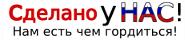 1307565538_againstpsyterroran275en (75x75, 12Kb)/3296663_banner (185x40, 9Kb)