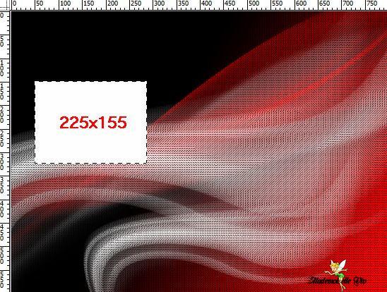 3 (548x414, 74Kb)