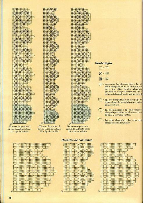 284683--44349303-m750x740-u0ced1 (492x700, 156Kb)