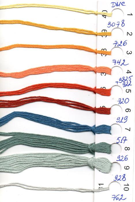 нитки 1 (468x700, 123Kb)