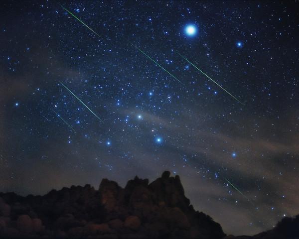 с 12 по 13 в ночь звездопад (600x480, 81Kb)
