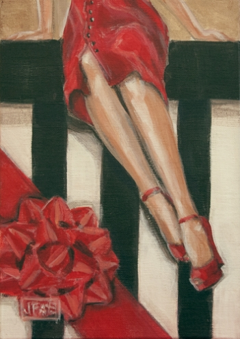 red_shoe018 (351x495, 122Kb)