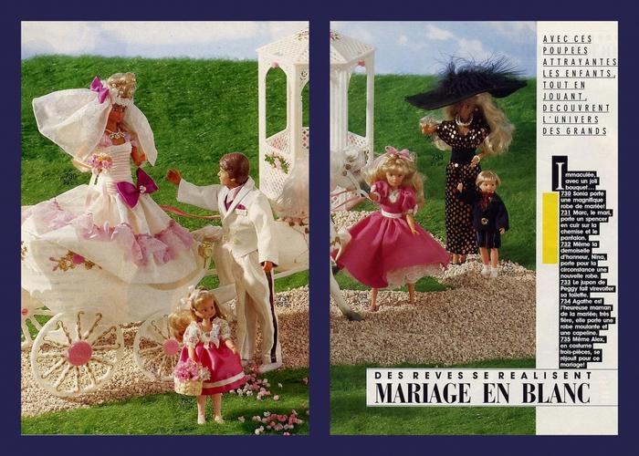 4403280_burda_wedding_party_carriage_ride_bk (700x500, 313Kb)