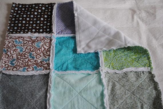 Как сшить одеяло из синтепона своими 9