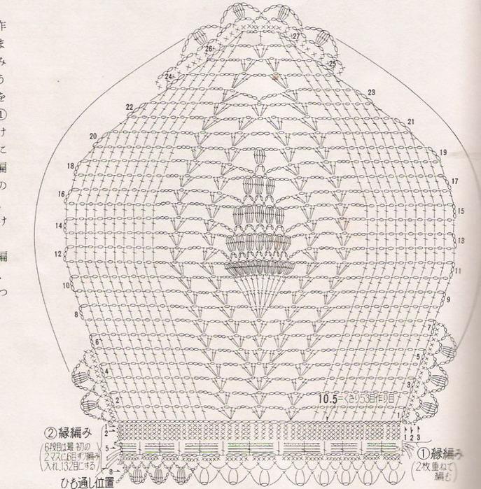 4f (687x700, 206Kb)
