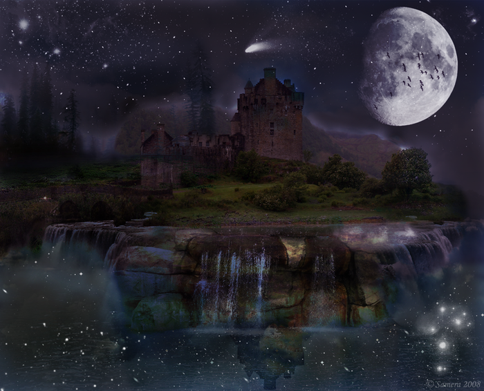 Castle_In_the_Sky_by_iSakira (700x566, 1955Kb)