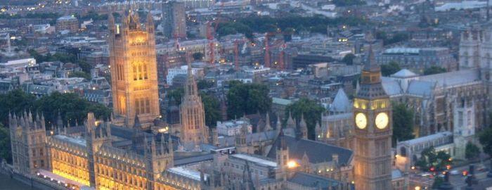 Лондон/2719143_11101 (700x270, 42Kb)
