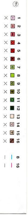 символы (94x700, 19Kb)