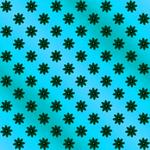 Превью 84e0404d81f6 (400x400, 303Kb)