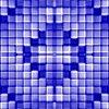 Превью 9531646_9151971_blue025 (100x100, 6Kb)