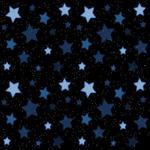 Превью 1252508024_28311442_star28 (300x300, 61Kb)