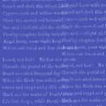 Превью n21 (200x200, 16Kb)