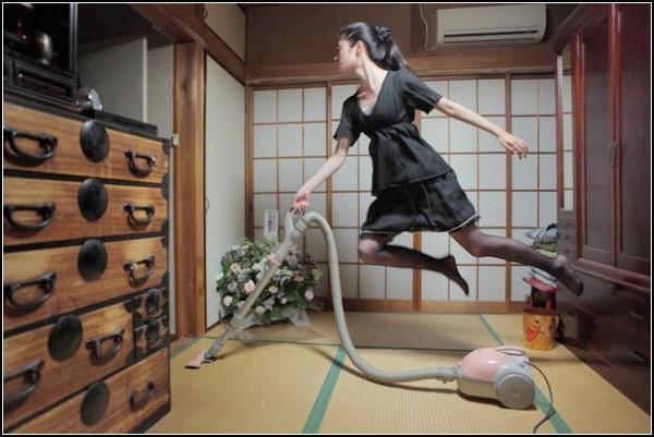 photo-jump-6 (600x401, 62Kb)