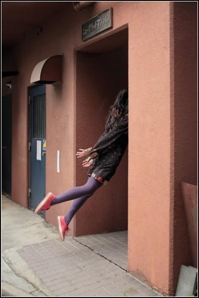 photo-jump-7 (401x600, 50Kb)