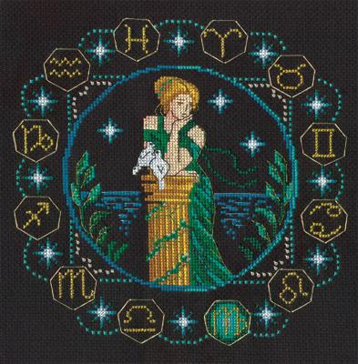 Panna ЗН-927 Знаки Зодиака
