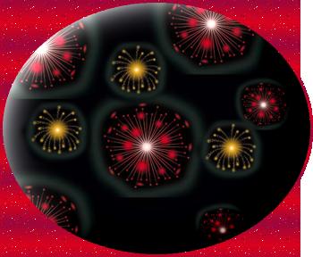 овал (350x288, 126Kb)