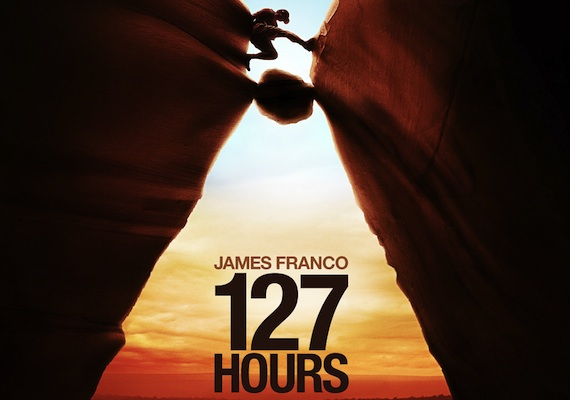 127-Hours-Review (570x400, 50Kb)