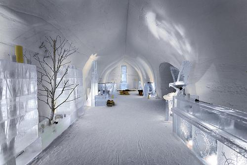 ice-bar (500x335, 87Kb)