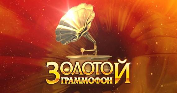 http://img1.liveinternet.ru/images/attach/c/3/77/106/77106663_1312216921.jpg