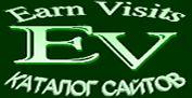 logo0000 (177x91, 5Kb)
