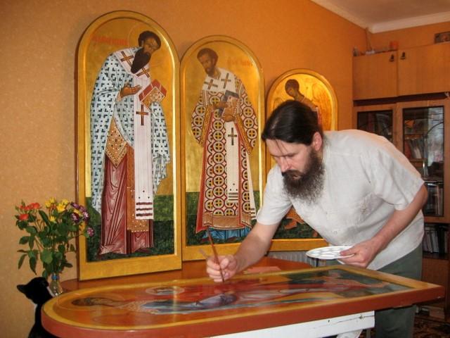 православные иконы/3185107_ikona (640x480, 96Kb)