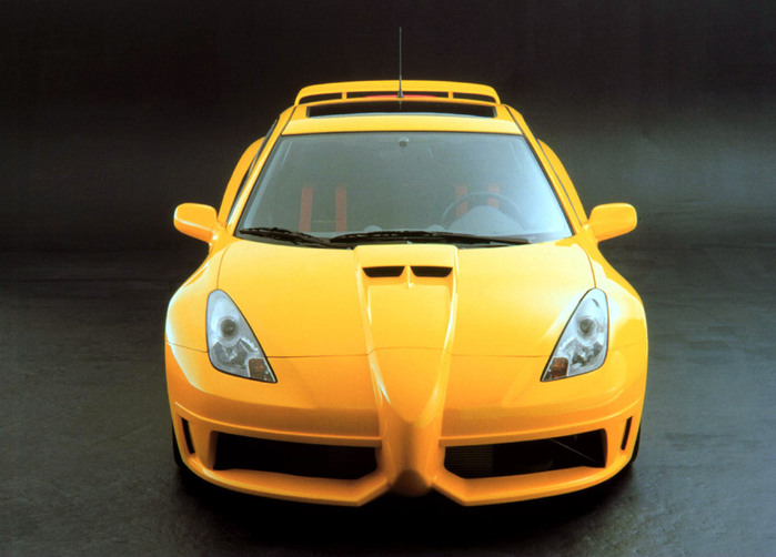 Toyota-Celica_mp6_pic_1260 (700x502, 84Kb)
