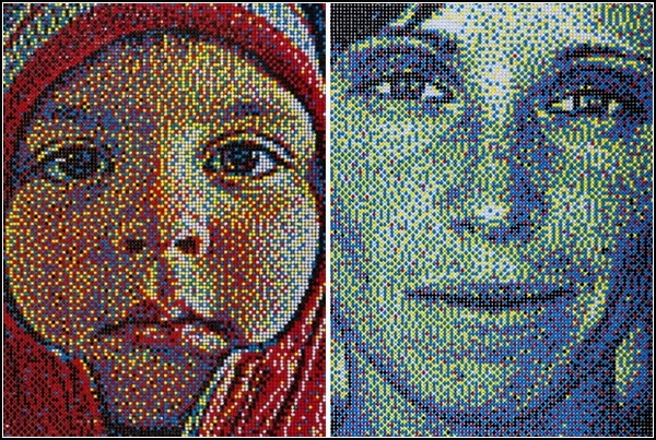 creative_pin_portraits_6 (600x403, 161Kb)