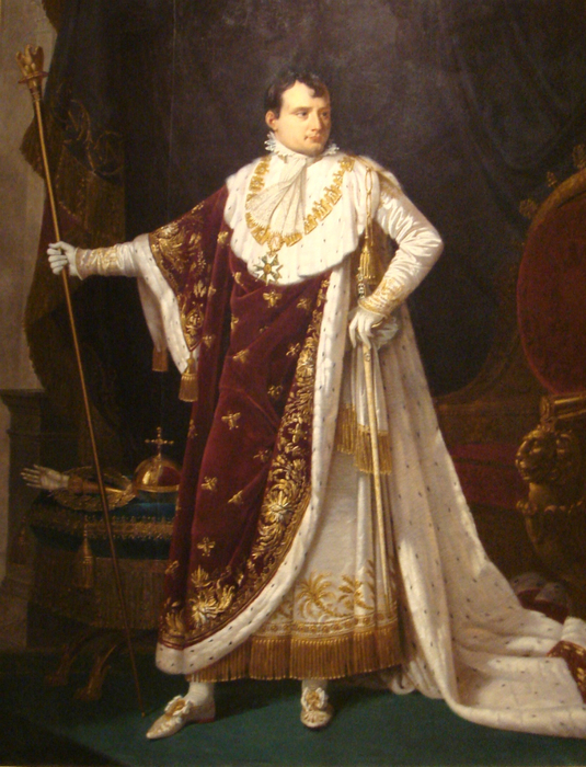 Napoleon_I_in_coronation_costume_by_Robert_Lefebvre_1807 (535x700, 495Kb)
