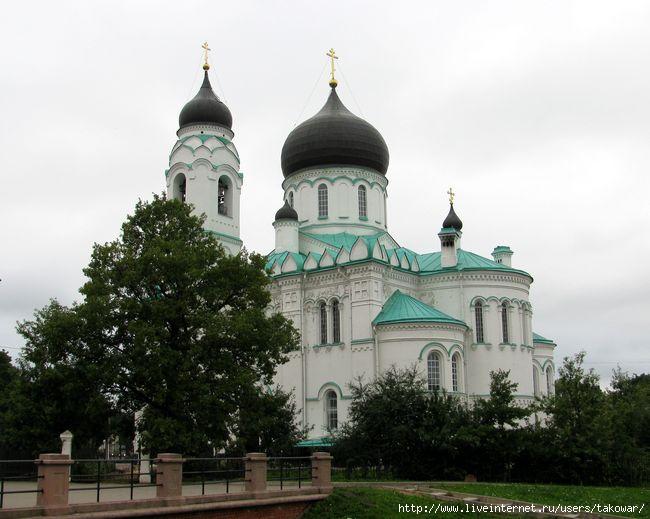 Ломоносов/1413032_Lomonosov03 (650x519, 142Kb)