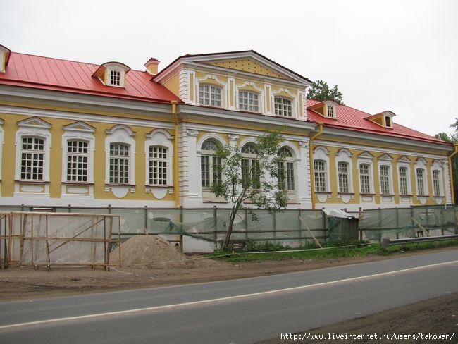 Ломоносов/1413032_Lomonosov05 (650x488, 149Kb)