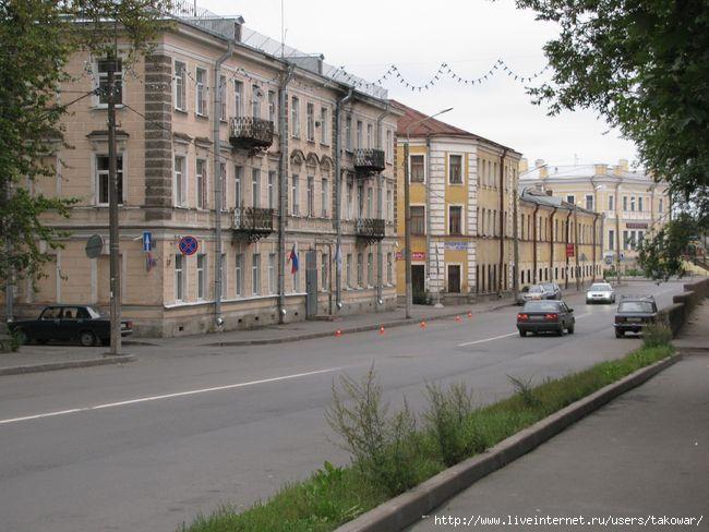 Ломоносов/1413032_Lomonosov12 (650x488, 165Kb)