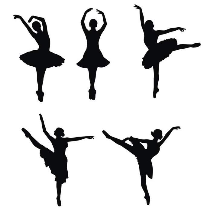 Ballerina_Silhouettes (685x700, 20Kb)